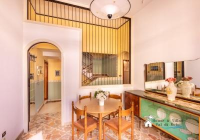 Casa Vacanze Appartamento Casa Federica